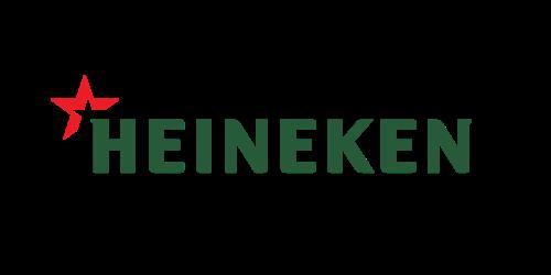 http://Heineken